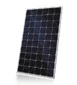 太陽電池モジュール(スレート用築台含む)